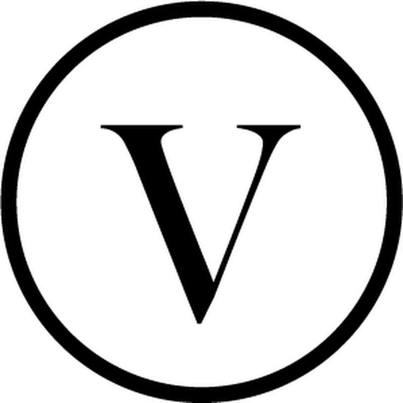 Vogue UK Ltd