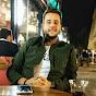 Ahmet Yekdeş