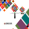 International Film Festival DIDOR