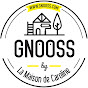 GNOOSS