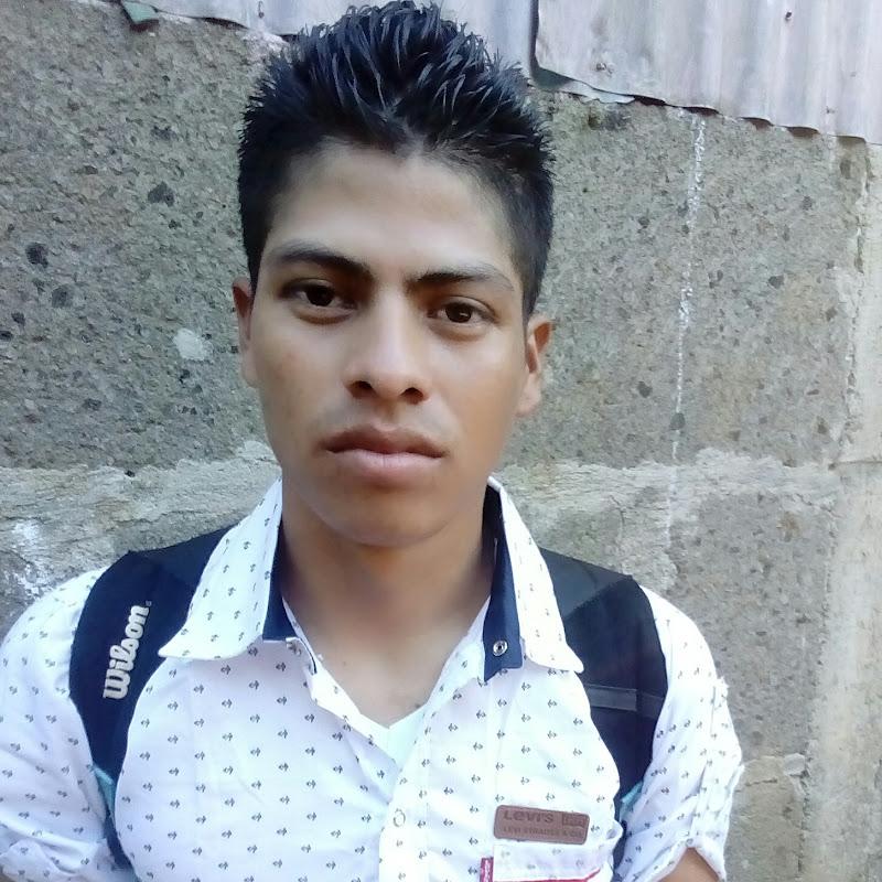 Jorge Luis Alfaro