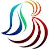 GCI AESB Gabinete de Comunicação e Imagem