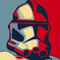 Star Wars Tricks