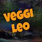 Veggi Leo