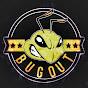 BugOut TV