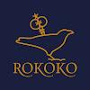 Fundacja Rokoko