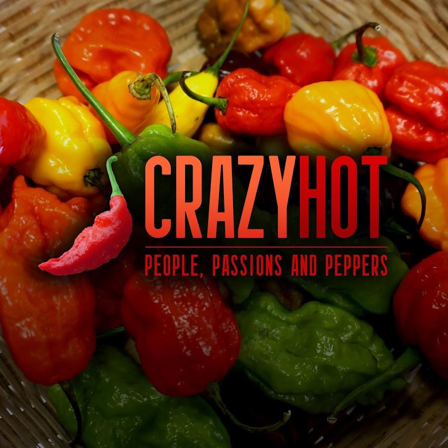 Crazyhot