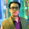 Dr Khan Show