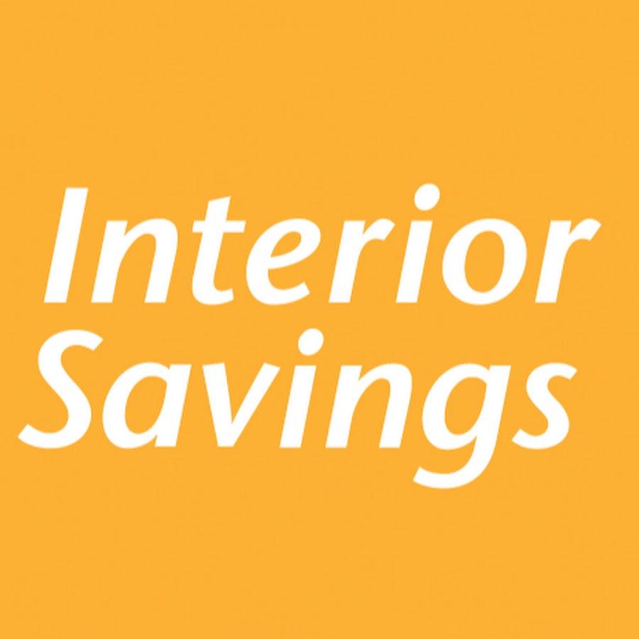 Interior Savings - YouTube