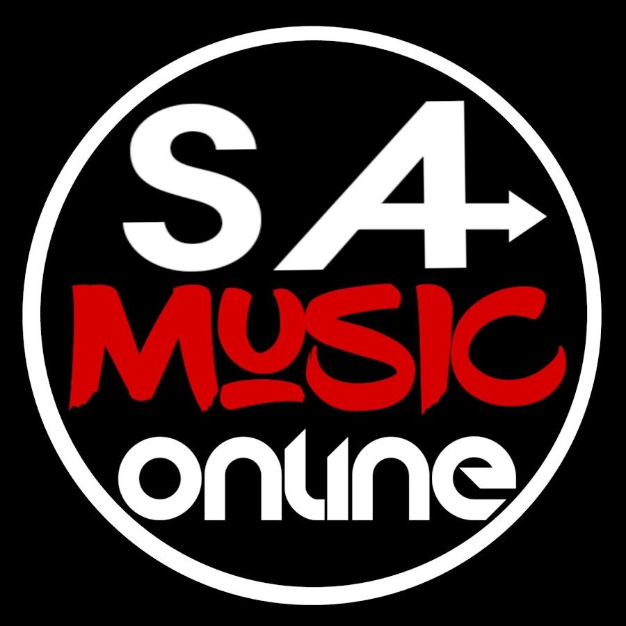 Music - SA Music Scene