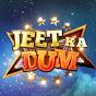Jeet Ka Dum Hum Tv