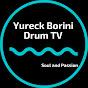 Yureck Borini DrumTv