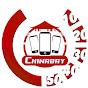 ChinaBay