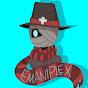 Emaniplex
