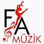 Fa Müzik Yapım
