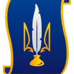 КДКА Запорізької області