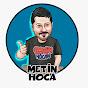 Metin Hoca