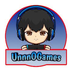 Unnno Games