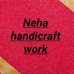 Neha Handicraft work