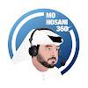 MO HOSANI 360