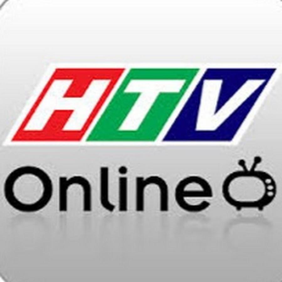 Htv online