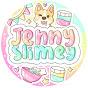 Jenny Slimey