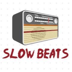 Muthu Ahura - TV derana