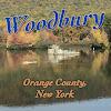 Woodbury Orange County, NY