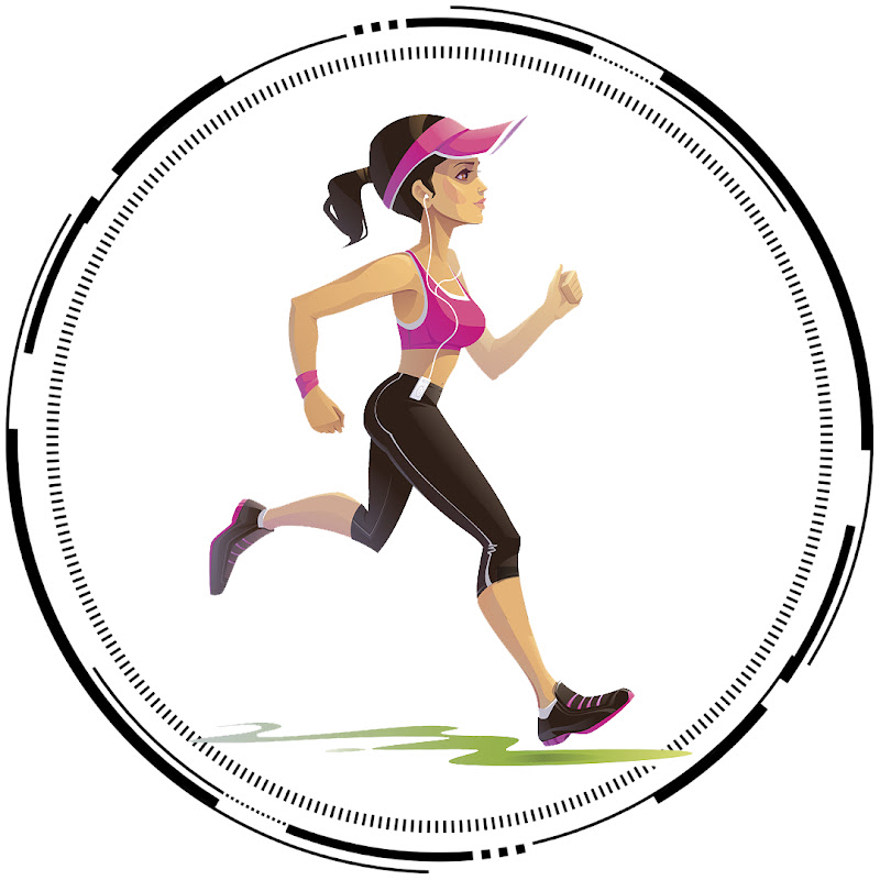 Fitness Elements NTK