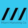 Miami Marketing Company