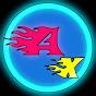 AllouhaX