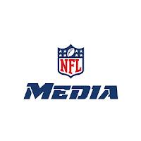 NFL Media Originals