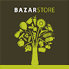 Bazarstore Official