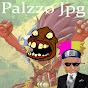 Palzzo Jpg