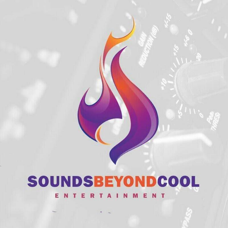 Sounds Beyond Cool