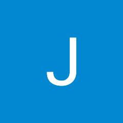 Jocelyn Álvarez