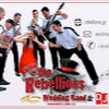 The Rebellions Music Band