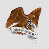 Eintracht-Online.net