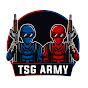 TSG ARMY
