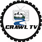 CRAWL TV