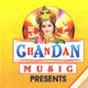 CHANDAN MUSIC