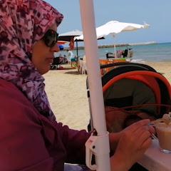عالم ام هداية 3alam Oumhidaya
