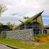 St Albans Baptist Church Christchurch