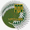HiroshimaUniv