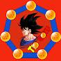 Tio Goku#