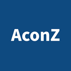 AconZ Channel