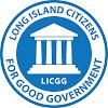 Long Island Government and Politics Radio Show