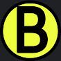 Bodybuilding workout Routine And Diet planning