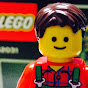 LEGOtube HD