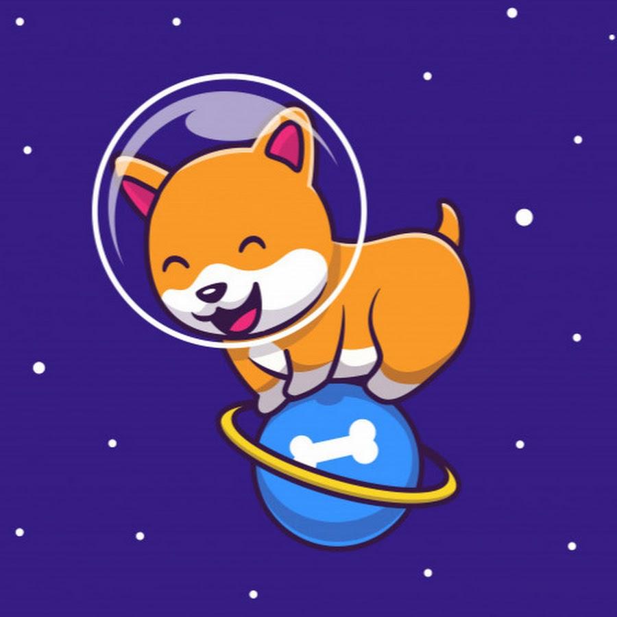 Puppies Planet